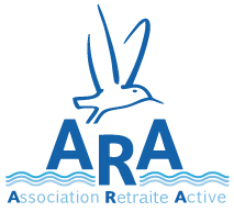ARA : Association Retraite Active